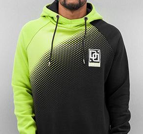 Streetwear hip-hop oblečenie  50d6614d28
