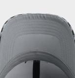 Cayler & Sons Šiltovka Sierra Bravo Curved Cap