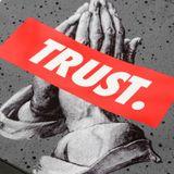 Cayler & Sons Gymbag WL Trust - grey