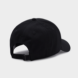 Cayler & Sons Šiltovka PMW Curved Cap Black